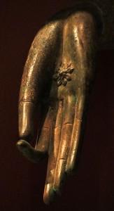 gyan-mudra-163x300